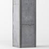 12 02 22 168 render concrete column1 3 4