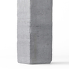 12 07 13 429 render concrete column2 3 4