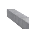 12 07 13 767 render concrete column2 5 4