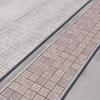 12 26 56 731 render pavement studio 1 4
