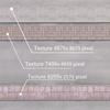 12 26 59 799 render pavement studio 6 4