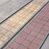 12 33 02 298 render pavement 1 4