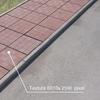 12 33 04 265 render pavement 5 4