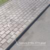 12 33 05 97 render pavement 6 4