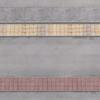 12 33 06 19 render pavement 7 4
