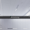 12 38 09 537 render armstrong 4  4