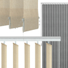 04 42 19 947 render blinds 2  4