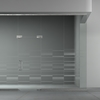 04 48 40 38 render partition studio  17  4