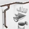 05 20 18 186 render drain system studio 3 4