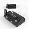 05 32 24 4 render fax 1  4