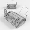 05 32 24 540 render fax 2  4