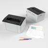 05 48 56 327 render printer1 1  4