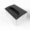 05 48 56 683 render printer1 3  4