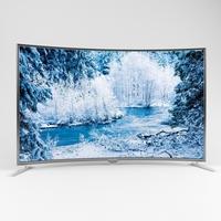 Huge TV 3D Model