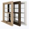 06 10 23 532 render window 2 4