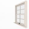 06 10 23 870 render window 4 4
