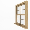 06 10 24 5 render window 5 4
