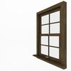 06 10 24 905 render window 6 4