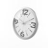 06 24 24 7 clock 5 4