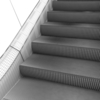 06 49 13 221 render escalator 2 1  4