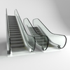06 49 13 384 render escalator 2 3  4
