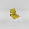 06 54 09 633 render chair  2  4