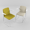 06 54 10 716 render chair 2 1  4