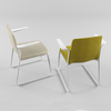 06 54 10 859 render chair 2 2  4
