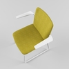 06 54 11 141 render chair 2 3  4