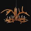 07 03 44 589 render chandelier horns 2 1  4