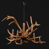 07 03 45 260 render chandelier horns 2 3  4