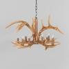 07 03 45 347 render chandelier horns 2 4  4