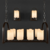 07 07 15 494 render chandelier candle 1 4