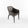 07 11 37 811 desede chairs  3  4