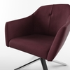 07 11 38 308 desede chairs  6  4