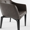 07 11 38 43 desede chairs  5  4