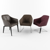 07 11 38 828 desede chairs  9  4