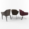 07 11 38 907 desede chairs  10  4