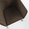 07 11 39 11 desede chairs  7  4