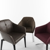 07 11 39 239 desede chairs  11  4