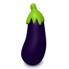 12 37 29 495 eggplant 6 4