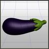 12 37 32 445 eggplant 2 4