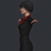 10 05 50 549 realistic asian business woman 03 4