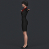 10 05 51 741 realistic asian business woman 08 4