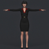 10 05 52 41 realistic asian business woman 07 4