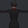 10 05 52 543 realistic asian business woman 09 4