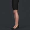 10 05 52 918 realistic asian business woman 06 4