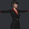 10 05 53 272 realistic asian business woman 13 4