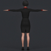 10 05 53 330 realistic asian business woman 11 4