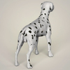 07 13 55 885 realistic dalmation dog 05 4
